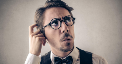 Decision making, hindsight-bias and analysis paralysis