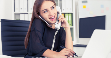 Ten reasons to hire a virtual assistant