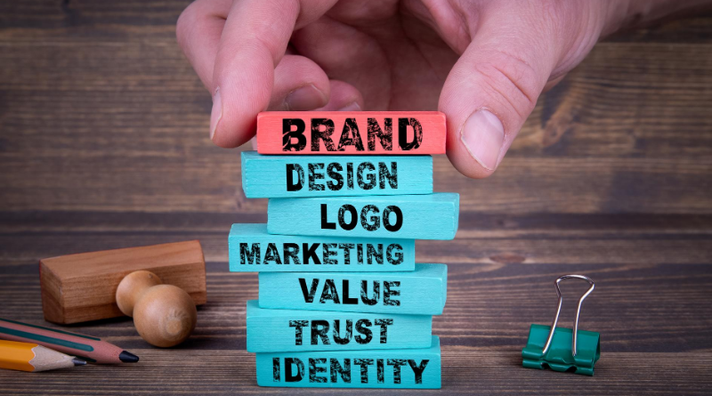 Is branding important for your business?