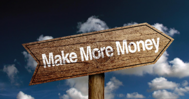 How to make more money in your business