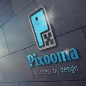 Pixooma