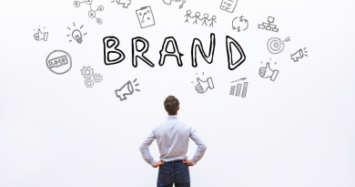 Do you want to create an AMAZING brand?