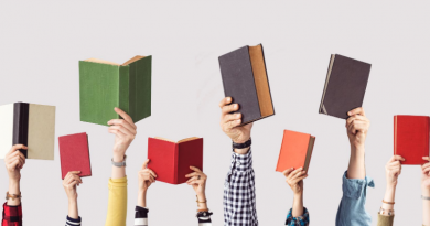 How writing a business book gives you a priceless marketing tool