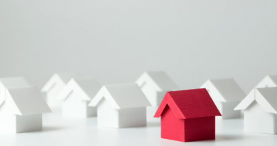 What is an Equity Release, and should I consider one?