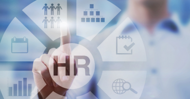 Should you outsource your HR?