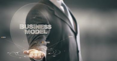 Do I really need a business model?