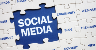 How do I make the most out of social media for my business?
