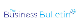 The Business Bulletin Logo