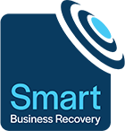 Smart Business Recovery