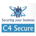 C4 Secure