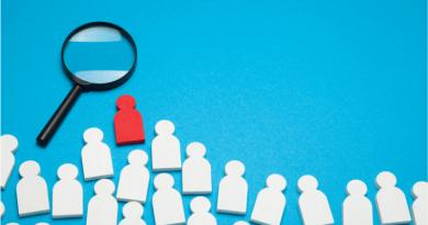 Using psychometric testing for recruitment and development