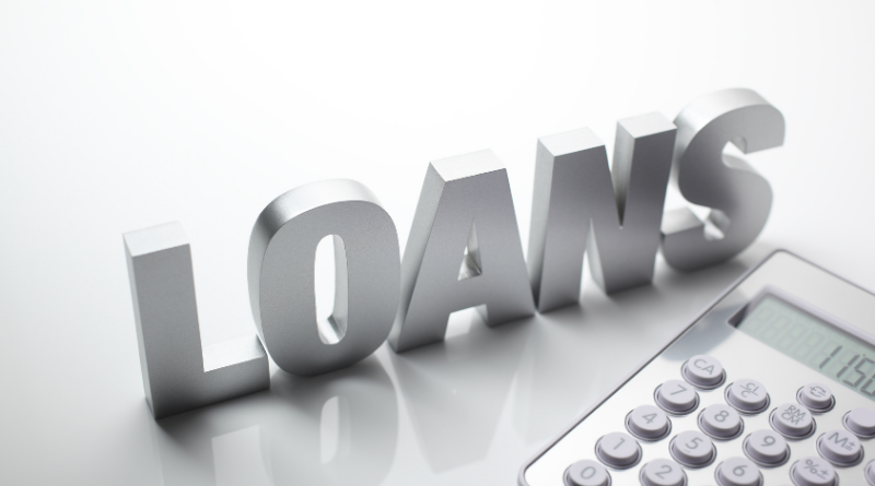 The impact the Government loan schemes will have on business finance