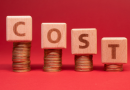 Reducing costs in your business