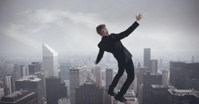 Navigating the hardening insurance market