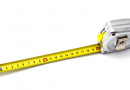 Marketing: if you can't measure it, you can't manage it