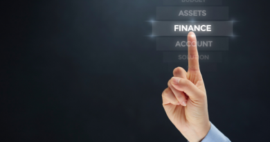 How a virtual financial director can boost your business growth