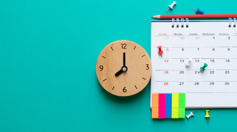 Social media scheduling for small businesses – why should you schedule and which tool should you use?