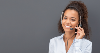What should you expect from great customer service?