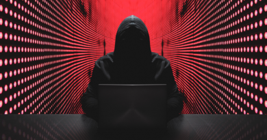 How secure are your remote workers?