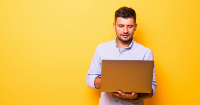 Is your short-term remote workforce technology in for the long haul?