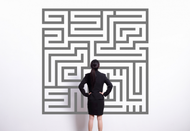 Navigating your way around business insurance