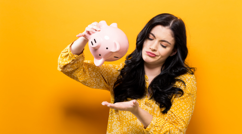 My bank won't finance my business - now what?