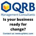 QRB Management Consultants