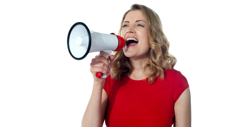 Why you need a PR strategy for your business