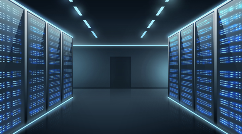 Where to start when it comes to website hosting?