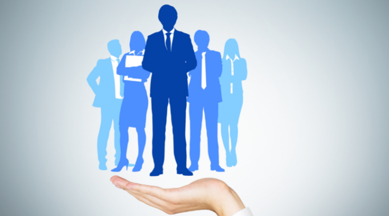Is having an HR system important?