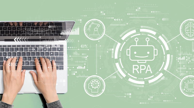 What is RPA and how can it help my business?