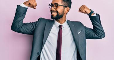 Business benefits of employee training