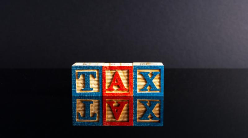 How can an Enterprise Management Incentive scheme benefit my business?