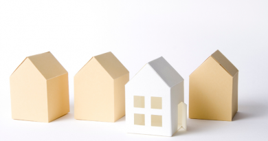 Is your property portfolio safe from tax?