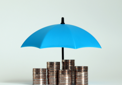 What you need to know about your pension