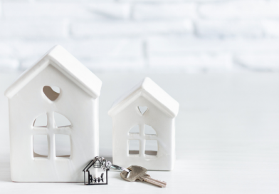 What's the point of a mortgage advisor?
