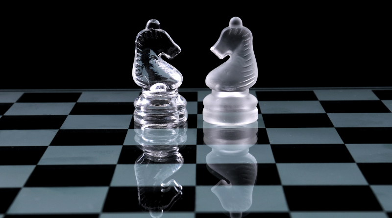 Why getting to know your competitors is key to growing your business