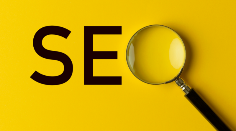 How your web hosting impacts your SEO