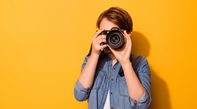 Review your operations through the lens of the customer