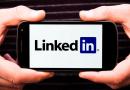 How to make your time on LinkedIn enjoyable and profitable