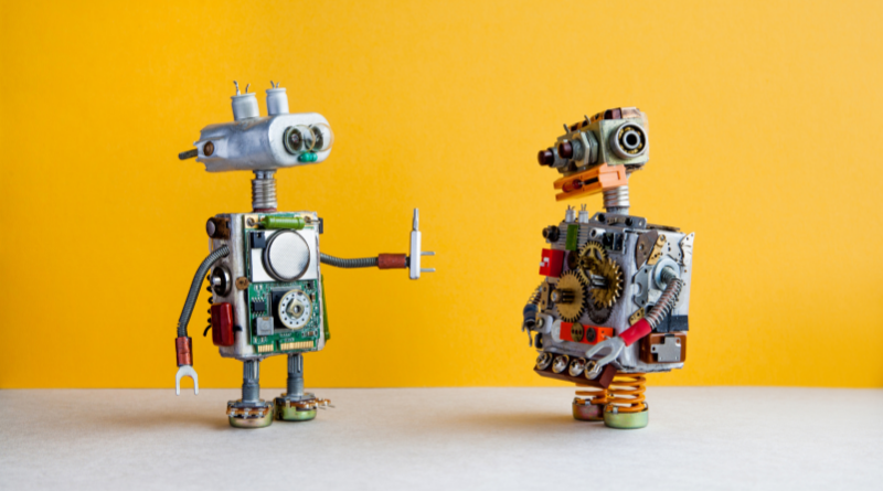 BPO or RPA? That is the question!