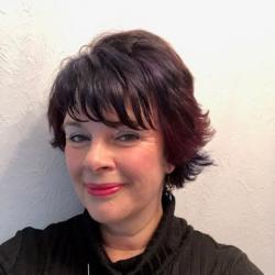 Julie Futcher