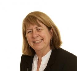 Kathy Bassett